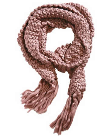 1000  images about CACHECOL on Pinterest | Free pattern, Crochet ...